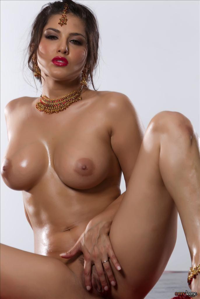 army girl porn blog