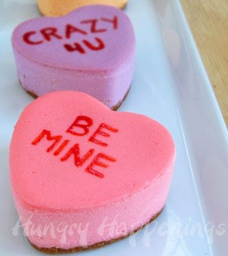 126 best Valentine Cakes ♡ images on Pinterest | Petit fours ...