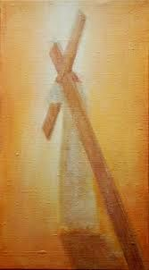 Catholic Artist, Ladislav Zaborsk