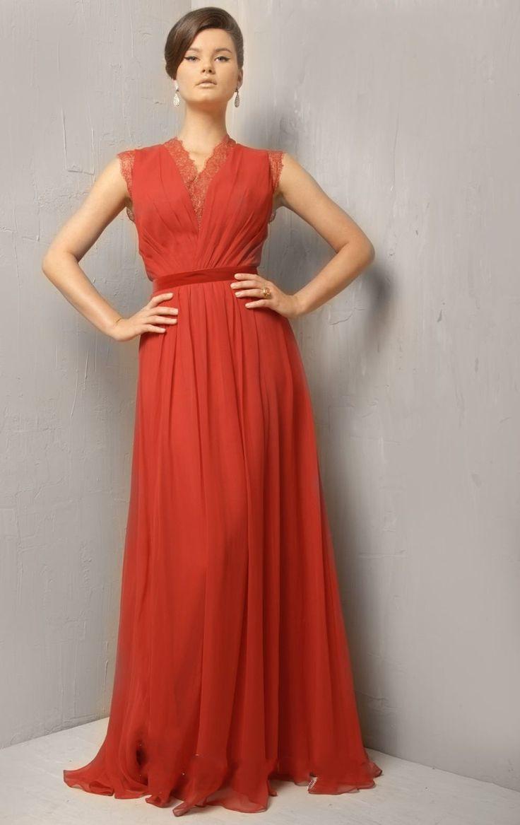 Floor-Length-Tank-New-Zuhair-Murad-Evening-Dresses-Big-Size-Women-Dress-Evening-1-1