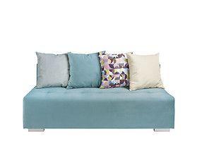 sofa Sam LUX 3DL
