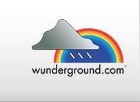 wunderground.com - Online weather with many options [get apps for browsers, cell phones] like Severe weather alerts, maps, current local weather and much more. In my opinion one of the best weather services online.