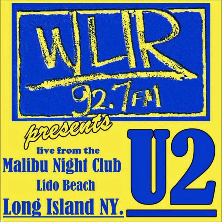 Malibu Nights Concert: 1000+ Images About Random Lawng Island On Pinterest