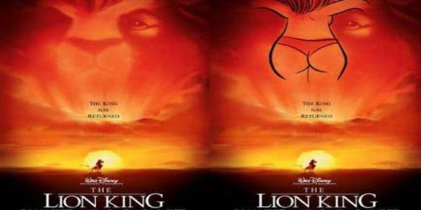 Lion Kings, Funny Pictures, Funny Stuff, Humor, Things, Disney Movie