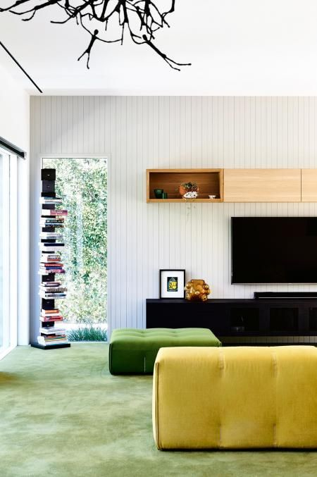 Best Villa Renos Images On Pinterest Modern Interiors Old