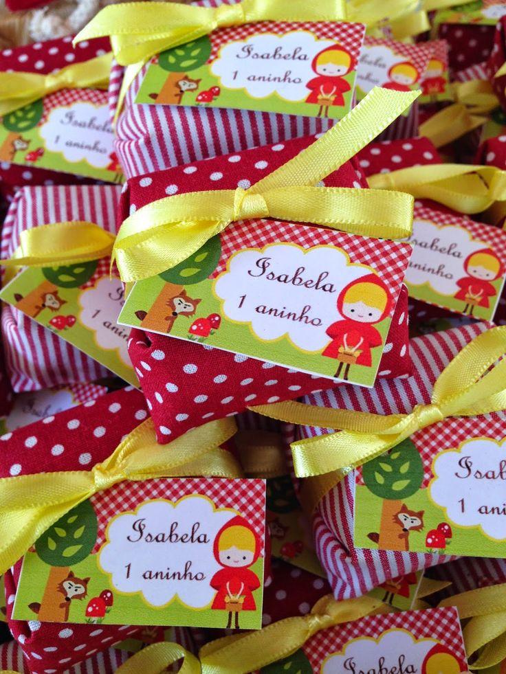 http://ateliebialoureiro.blogspot.com.br/