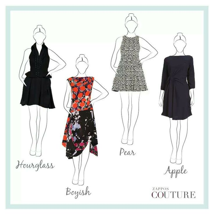 56 Best F T Fyrir L Kt Vaxtalag Images On Pinterest Body Types Fashion Tips And Fashion Advice