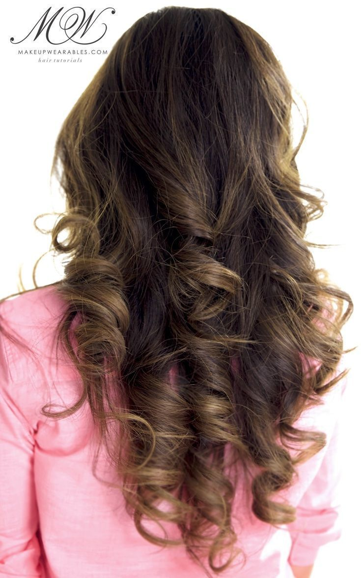 prom hair styles hair 24 best penteados para madrinhas images on 3891