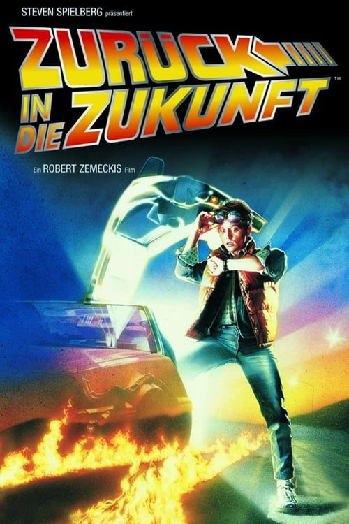 back to the future full movie download
