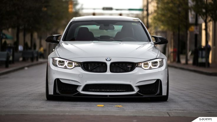 white-bmw-f80-m3-wallpapers