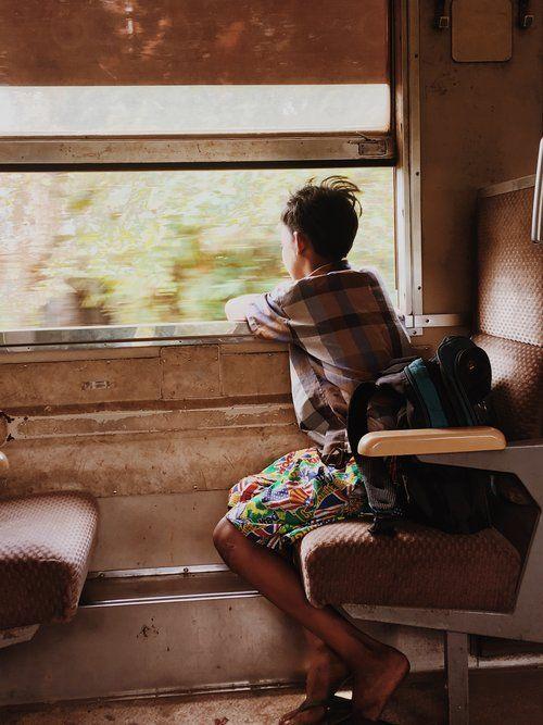 yangon-circular-train-myanmar photography by chantelle coutinho for lightroomdarkroom