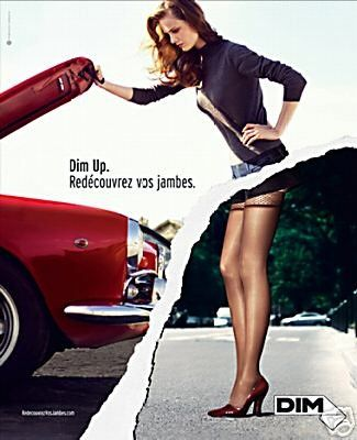 266 best images about lingerie et maillots de bain pubs on pinterest. Black Bedroom Furniture Sets. Home Design Ideas