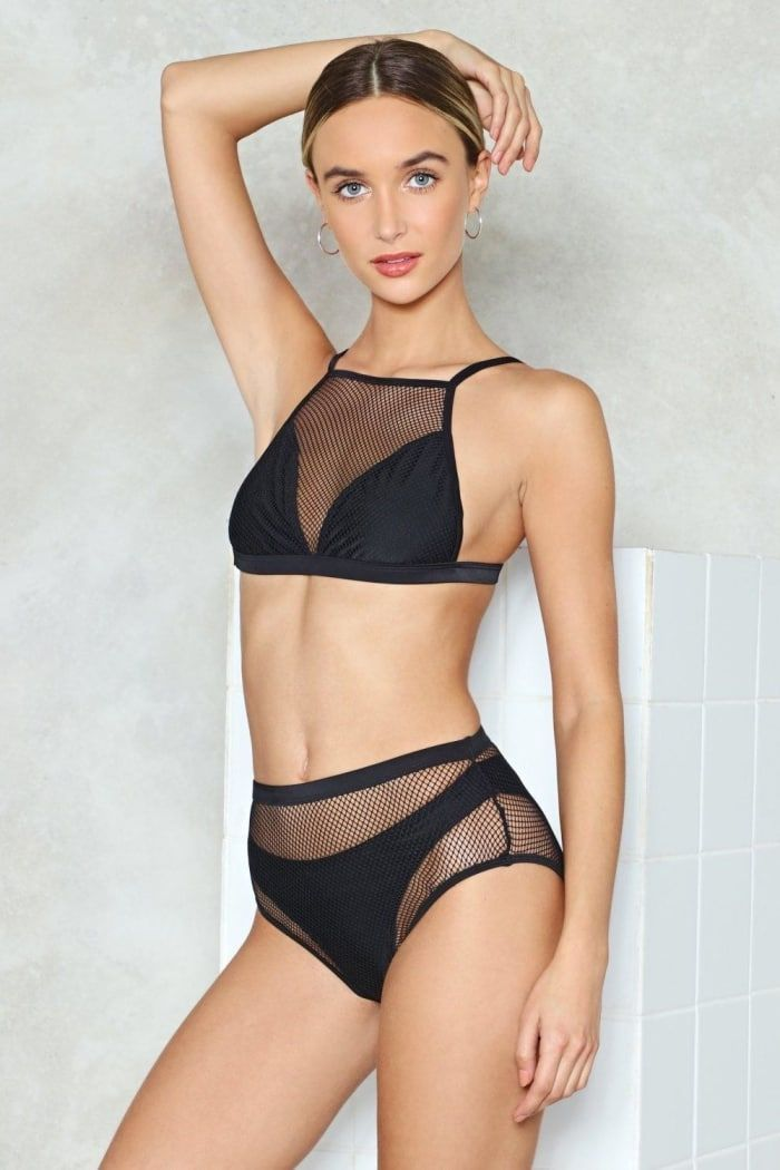 69ecbd94da 26 Affordable Bikinis You ll Want To Buy In Every Color