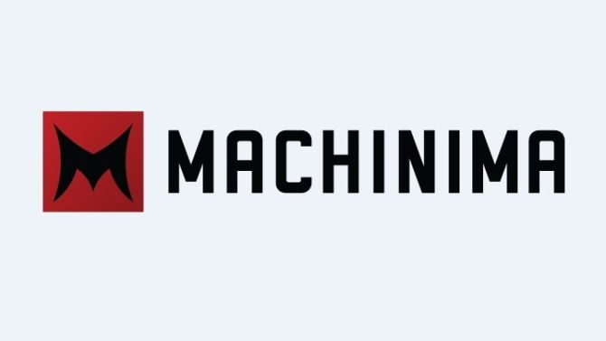 Warner Bros. acquiring gaming-focused network Machinima  http://htl.li/LzLk306jhrU