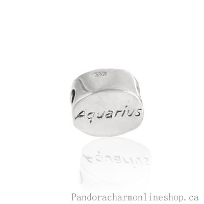 http://www.pndoracharmonlineshop.ca/unique-pandora-sterling-silver-aquarius-charms-shops.html  Cheapest Pandora Sterling Silver Aquarius Charms Worldsale