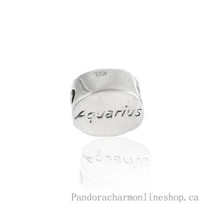 http://www.pndoracharmonlineshop.ca/unique-pandora-sterling-silver-aquarius-charms-shops.html  Cheapest Pandora Sterling Silver Aquarius Charms Worldsale