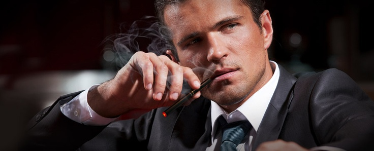 Vanguard has proven to be pioneer in the best electronic cigarette in Canada. It provides refined and luxurious taste blended with premium flavor and selected aroma to electronic cigarettes, still maintaining the traditional look and feel.