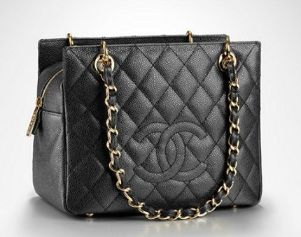 Chanel Petite Timeless Tote... a girl can dream, or win the lotto haha