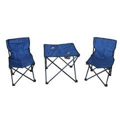 2 SANDALYE 1 MASA ÇANTALI SET 2 adet sandalye 1 adet masa1 adet taşıma çantasıağırlık: 3040 grpikniğe giderken, kampa giderken, balık tutmaya giderken... ne zaman ve nerede olursanız olun onu yanınızdan ayırmayın.dilediğiniz zaman çantasından parçaları çıkarın, açın ve kullanın. sağlam, rahat ve her mekana uygundur.masa sandalye setinin dış ambalaj (çanta) ölçüleri;en: 60 cmboy: 13 cmyükseklik: 27 cm