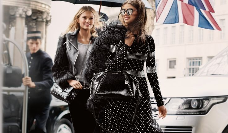 Taylor Hill, Romee Strijd, and Edie Campbell Star in Michael Kors' Campaign - Daily Front Row https://fashionweekdaily.com/taylor-hill-romee-strijd-edie-campbell-star-michael-kors-campaign/#utm_sguid=153444,6a58d863-6d92-9c20-f4a1-750b54a98a07