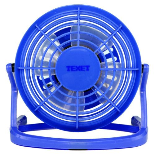 Call @ 9769465202. Buy texet USB fans for your PC at Rs. 246/- only with Shopattack.in. Plug in to your PC, Laptop or Mac to maintain the heat of machines. Get it now.