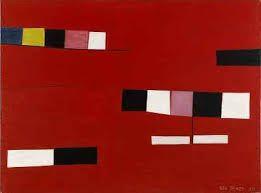 Image result for william scott artist