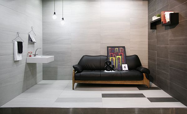 tile- Sangah's - 45x90 ARTWORK #tile #tiles #sangahtile #ceramic #interior #design #interiordesign #home #homeinterior #wall #floor #space #livingroom #타일 #인테리어 #디자인 #홈 #홈인테리어 #인테리어디자인 #공간디자인