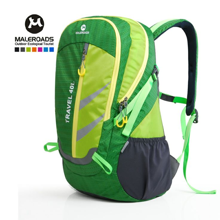 17 Best images about Daypacks - Backpacks on Pinterest | Buy ...
