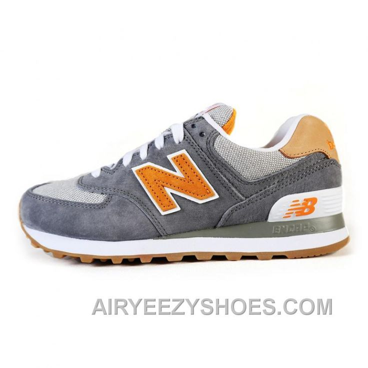 https://www.airyeezyshoes.com/2016-new-balance-574-women-grey-lastest-y6xf56.html 2016 NEW BALANCE 574 WOMEN GREY LASTEST Y6XF56 Only $71.04 , Free Shipping!