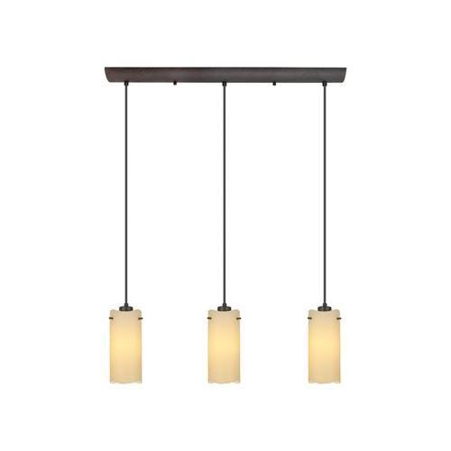 Les 8 meilleures images propos de luminaire cuisine sur for Luminaire suspension multiple