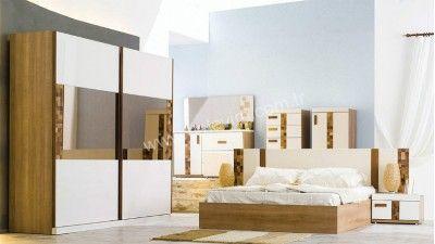 Royal Yatak Odası http://www.balevim.com.tr/yatak-odalari Yatak odaları, avangarde yatak odaları, indirimli yatak odaları, ahşap yatak odaları, country yatak odaları,  modern yatak odaları, klasik yatak odaları, lake yatak odaları, beyaz yatak odası takımları, renkli yatak odası takımları, komodin, şifon yer, yatak başlıkları, bazalar, ortopedik yataklar, gardroplar, raylı dolaplar