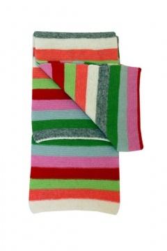 avoca scarf...sold only at Burnt Orange in Mosman or online at www.burntorange.com.au