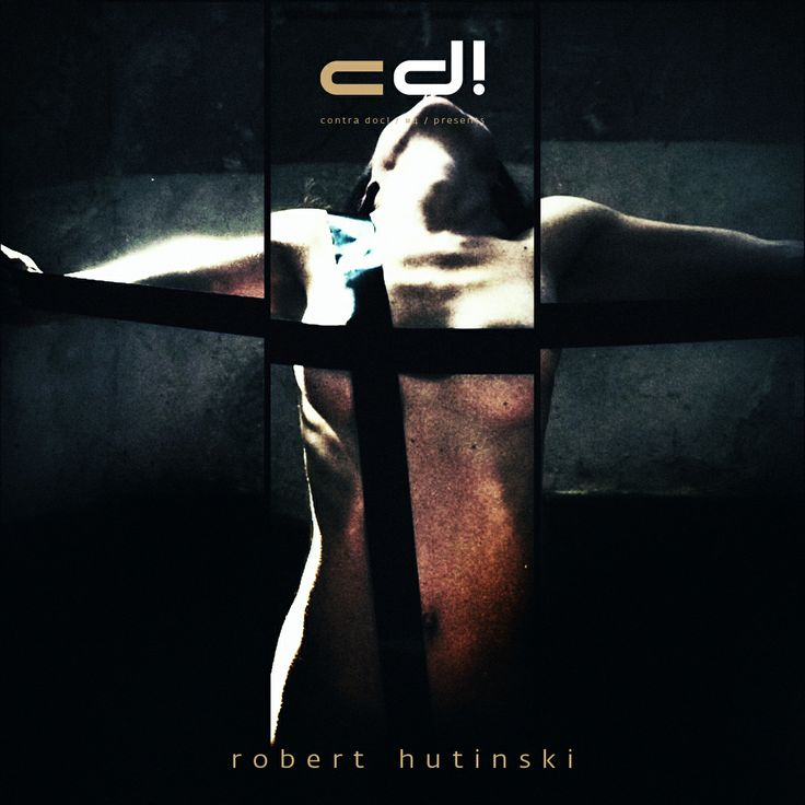 contra doc! presents: Robert Hutinski - SEQUENCES @ cd! #5 (pp. 151-177)
