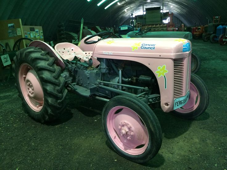 17 Best Images About Antique Tractors On Pinterest Old