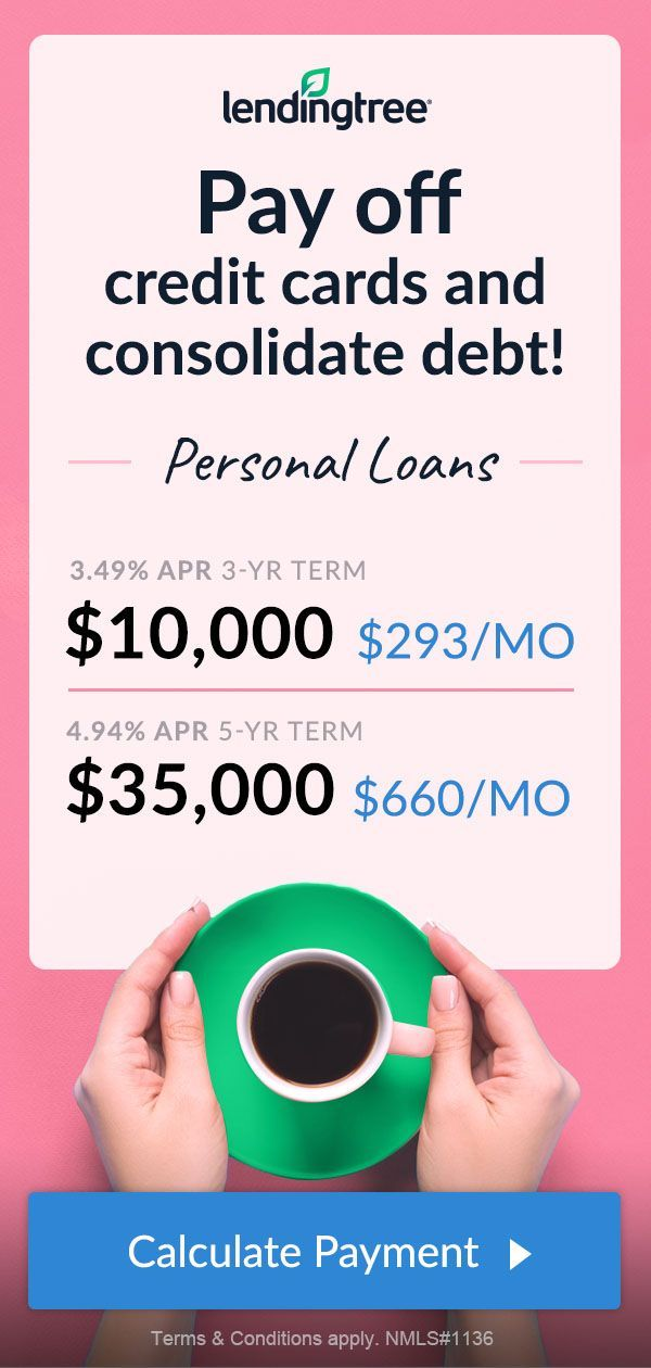 Find Your Best Personal Loan Credit Card Check Out How To Calculate Your Credit Card Payme In 2020 Paying Off Credit Cards Personal Loans Credit Card Consolidation