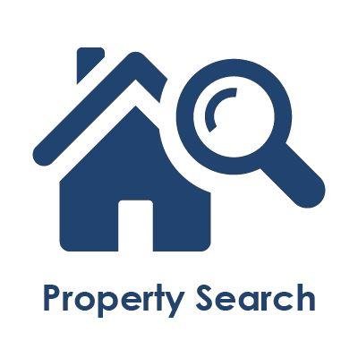 Wapsie Iowa Real Estate   Wapsie Iowa Homes for Sale