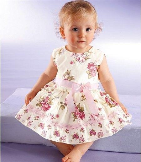 Vestidos para niñas (1)