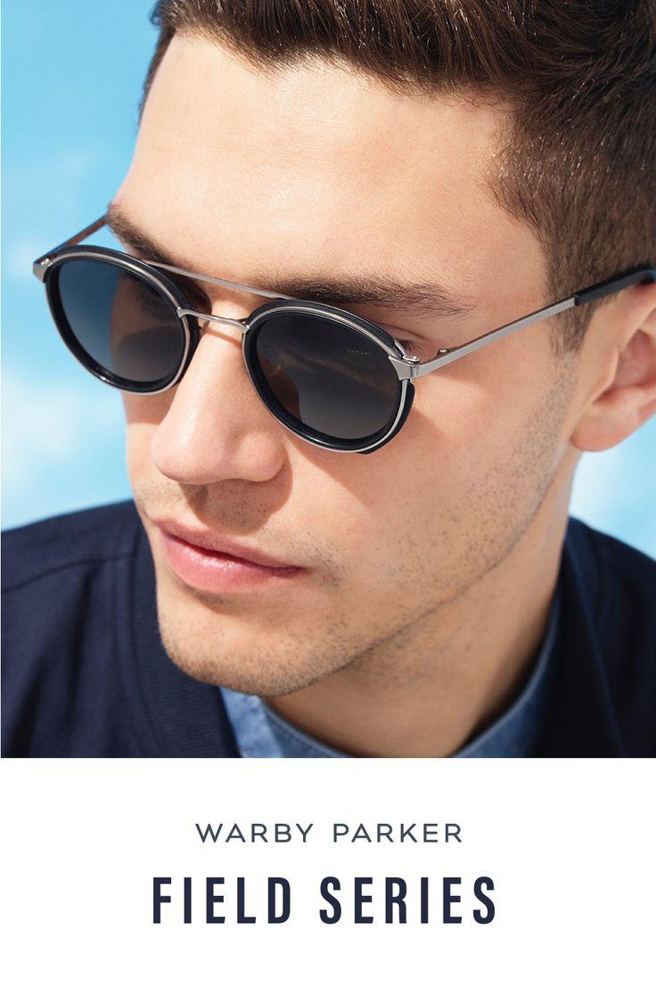 124 best Men\'s Glasses and Sunglasses images on Pinterest | Men ...