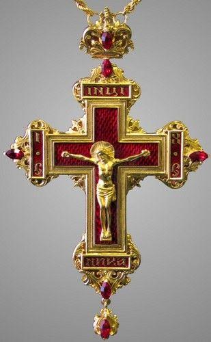 золотой нательный крест с браллиантами - Поиск в Google