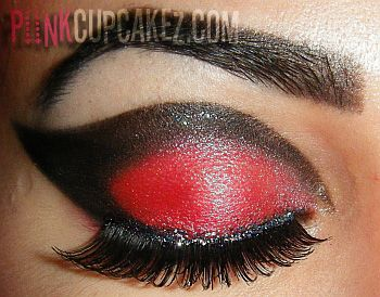 29 best utklädnad maskerad images on Pinterest | Make up, Fx ...