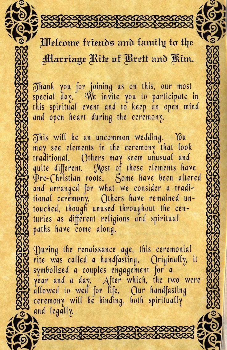 pagan wedding dresses pagan wedding dresses pagan wedding invitations Google Search
