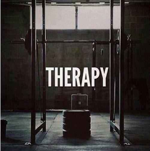 Best diy crossfit images on pinterest