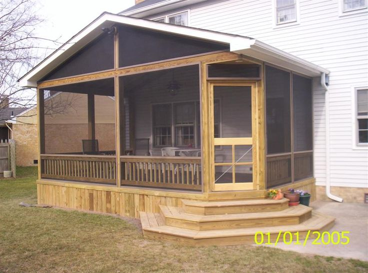 1579 best mobile home remodel images on Pinterest | House ...