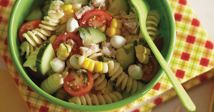 Un mois, une thématique, 30 recettes pour la boîte à lunch, vidéos ou astuces de Ricardo. Découvrez, à chaque début de mois cette nouvelle rubrique qui vous aidera à mieux planifier vos repas.