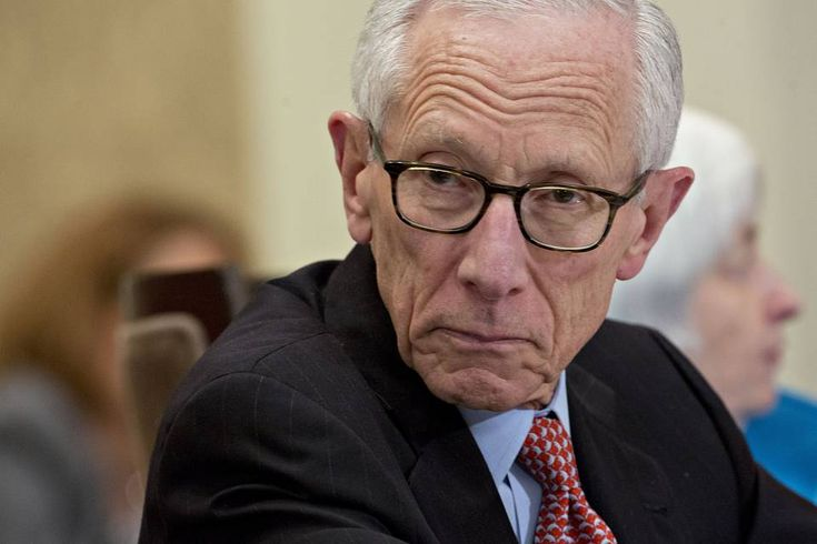 Fed's Stanley Fischer Says Brexit Implications Still Being Evaluated.(July 1st 2016)