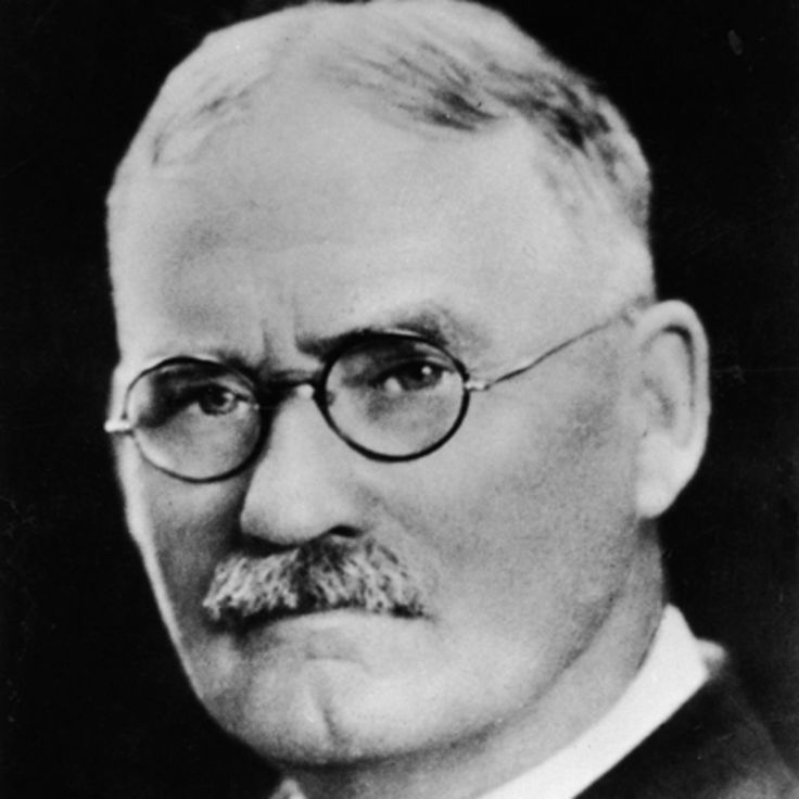 an introduction to the life of james naismith the father of basketball James naismith had compiled for most of his life and not shared before it is this material that provides the basic structure for this book by a former sportswriter, rob rains, assisted.