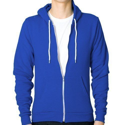 Star and Stripes Contrast ROYAL BLUE with White full zip Hoodie Medium Great fitting zip up hoodies with front pocket and contrasting style zip in ROYAL BLUE with white contrast -M http://www.comparestoreprices.co.uk/december-2016-3/star-and-stripes-contrast-royal-blue-with-white-full-zip-hoodie-medium.asp