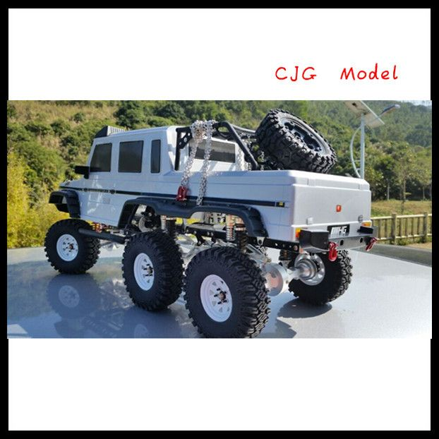 Hot Sale And High Quality 6x6 1/10 Rc Rock Crawlers Remote Control Cars For Adults , Find Complete Details about Hot Sale And High Quality 6x6 1/10 Rc Rock Crawlers Remote Control Cars For Adults,Rc Cars For Sale Cheap,Rc Rock Crawlers,Custom Rc Cars For Sale from -Shenzhen CJG Model Products Co., Ltd. Supplier or Manufacturer on Alibaba.com