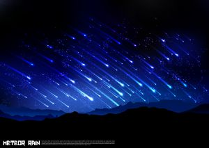 meteor shower august 2015 | The Perseid Meteor Shower August 2015 – Starscapescientific's Blog