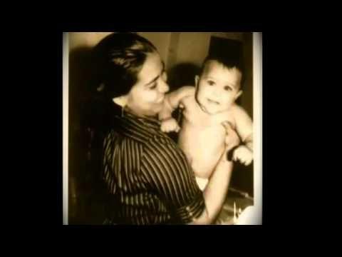 Cancion a las hermanas Mirabal por Sonia Silvestre